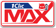 1Clic MAX
